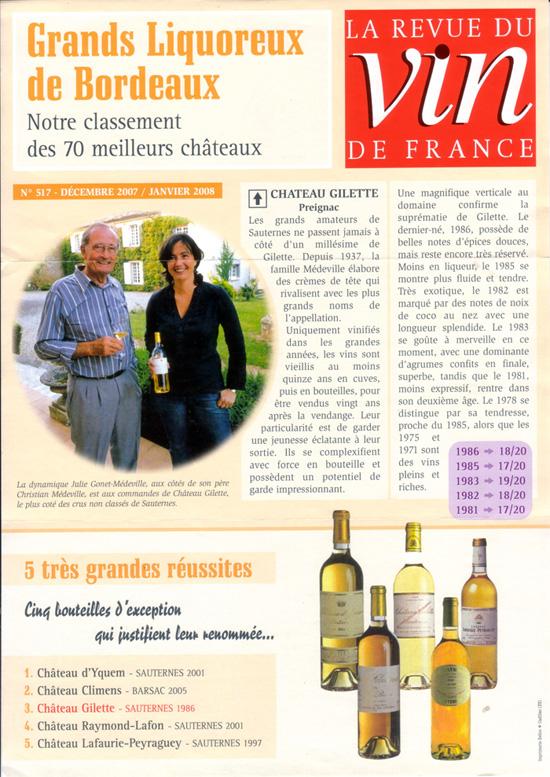 presse-chateau-gilette-1