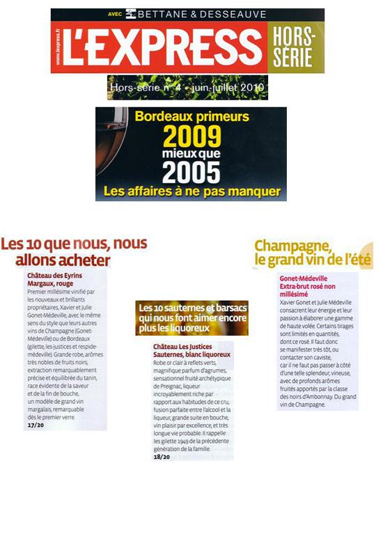 presse-chateau-gilette-10