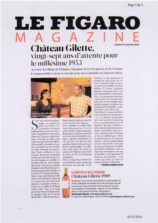 presse-chateau-gilette-11