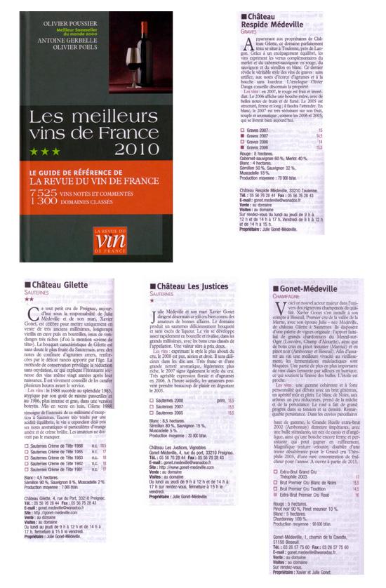 presse-chateau-gilette-13