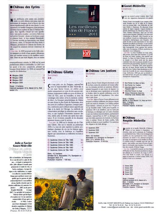 presse-chateau-gilette-14