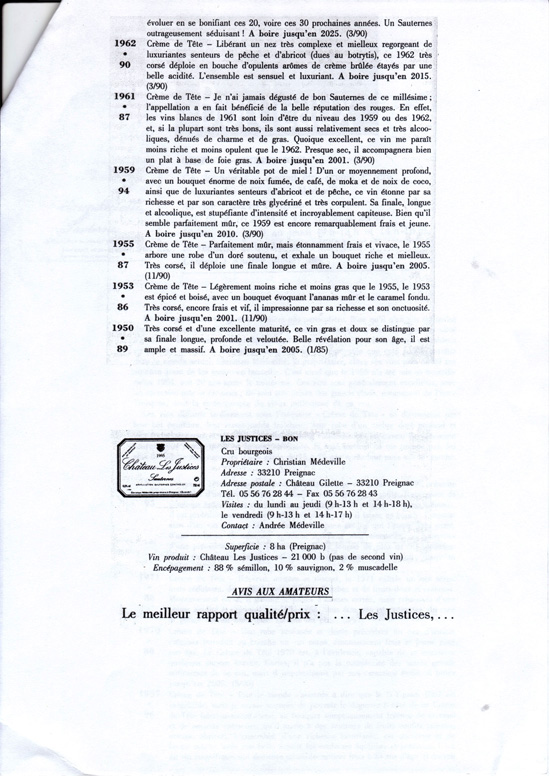 presse-chateau-gilette-4