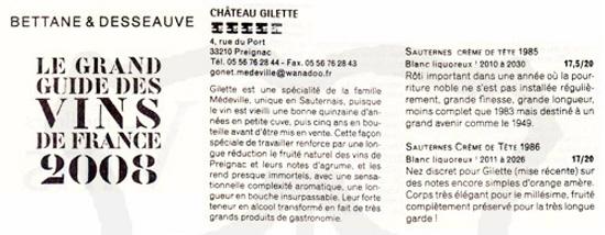 presse-chateau-gilette-9